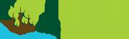 Ons Roerdalen Logo